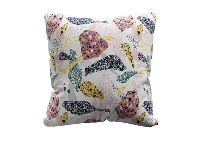 jak dobrać poduszki dekoracyjne